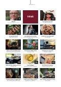 eMagazin BBQ 4.0 - Seite 4