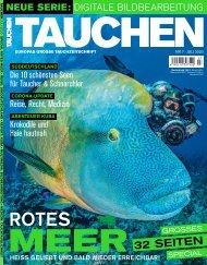 Tauchen_07_2020