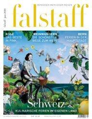 falstaffCH_2020-06-12-2020_04