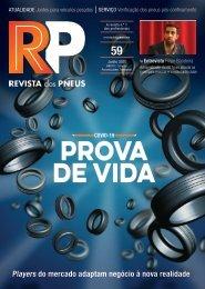 Revista dos Pneus 59
