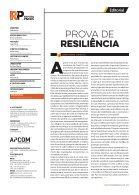 Revista dos Pneus 59 - Page 3