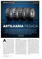 Revista dos Pneus 59 - Page 4