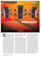 Revista dos Pneus 59 - Page 6