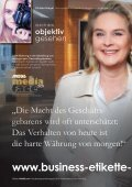 PROMOTION Orhideal IMAGE Magazin - Februar 2021 - looking forward - Page 2
