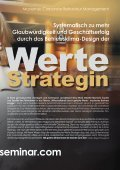 PROMOTION Orhideal IMAGE Magazin - Februar 2021 - looking forward - Page 3