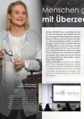 PROMOTION Orhideal IMAGE Magazin - Februar 2021 - looking forward - Page 4