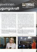 PROMOTION Orhideal IMAGE Magazin - Februar 2021 - looking forward - Page 5