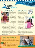Clubhouse Magazine May 2020 - Page 5