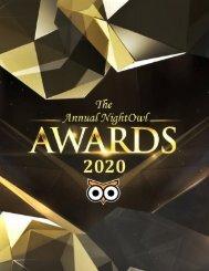 NightOwl Awards - Comms Addition