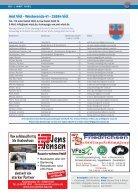 Amt Viöl AKTUELL 04-2020 - Page 2