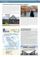 Amt Viöl AKTUELL 04-2020 - Page 6