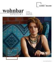 wohnbar Spezial 2020 Schwab-Walcher