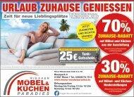 AZ_Mobel-statt-Urlaub