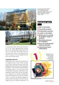 Best in France [ed. 1/2020] - Page 5
