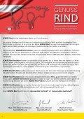 Genuss Rind Katalog - Seite 2