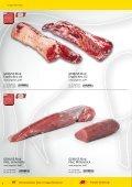 Genuss Rind Katalog - Seite 4