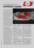 Genuss Rind Katalog - Seite 7