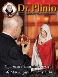 Revista Dr Plinio 267