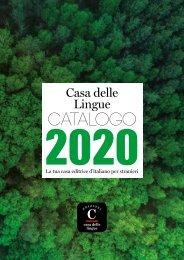 Katalog CDL_2020