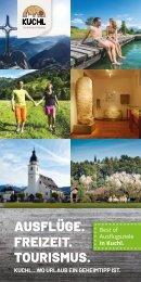 TVKU_Broschuere_Ausflugsziele_Kuchl_mail_DE