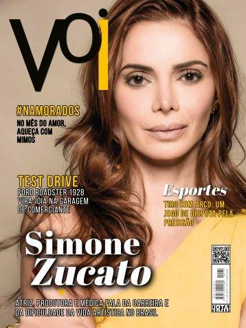 Revista VOi 175