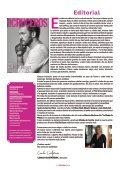 Revista iCruceros n 33 - Page 3