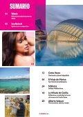 Revista iCruceros n 33 - Page 4