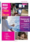 Revista iCruceros n 33 - Page 5