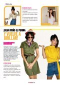 Revista iCruceros n 33 - Page 6