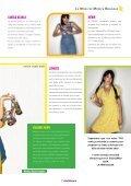 Revista iCruceros n 33 - Page 7