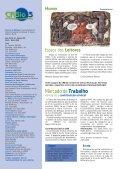 Biólogos - Page 2
