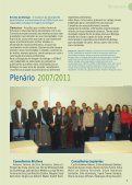 Biólogos - Page 5