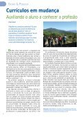Biólogos - Page 6