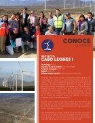 Newsletter ACERA - Mayo 2020 - Page 2