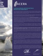 Newsletter ACERA - Mayo 2020 - Page 4