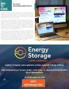 Newsletter ACERA - Mayo 2020 - Page 5