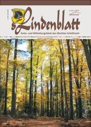 """""""Preis der Besten"""" in Gold für Bäckerei ... - Markt Schöllnach"""
