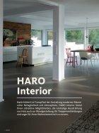 Haro Interior - Page 2