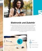 Impression 2020 Elektronik - Seite 2