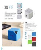 Impression 2020 Elektronik - Seite 5