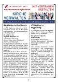 Pfarrbrief 21.pdf - Pfarrverband Schöllnach-Riggerding-Außernzell - Page 3