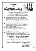 Pfarrbrief 21.pdf - Pfarrverband Schöllnach-Riggerding-Außernzell - Page 4