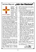 Pfarrbrief 21.pdf - Pfarrverband Schöllnach-Riggerding-Außernzell - Page 5