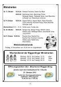Pfarrbrief 21.pdf - Pfarrverband Schöllnach-Riggerding-Außernzell - Page 7