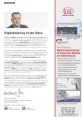 digital AUTOMATION 01.2020 - Page 3