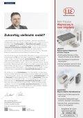 KEM Konstruktion 06.2020 - Page 3