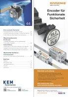 kem_2020-006_144 - Page 5