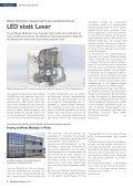 KEM Konstruktion 06.2020 - Page 6