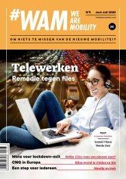 WAM.n°5.NL