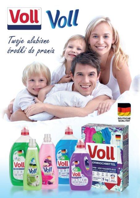 Voll catalog PL